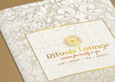 Rituals Lounge